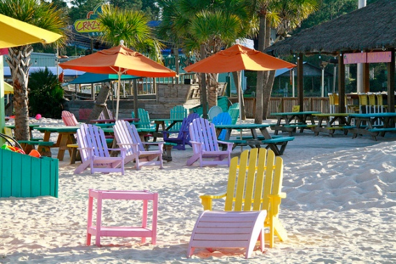 lulus-gulf-shores-alabama-great-seating