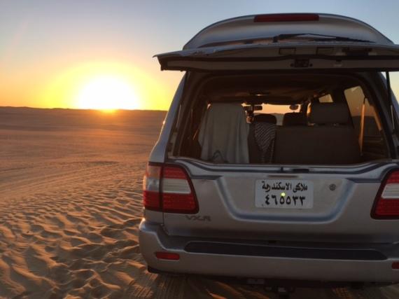 desert-jeep