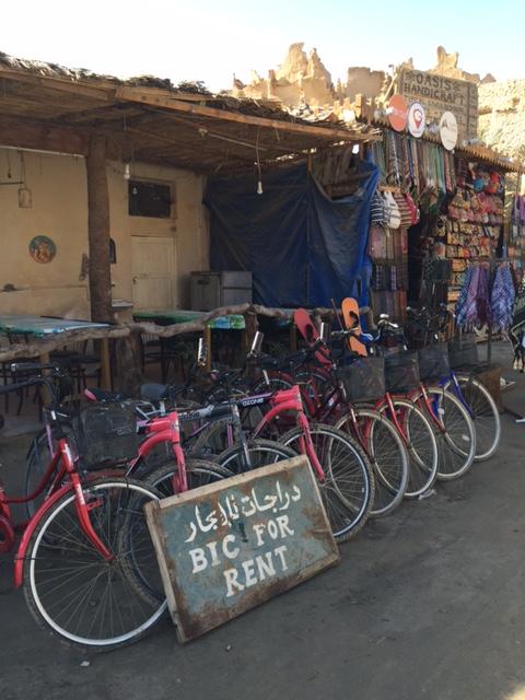 siwa-bikes