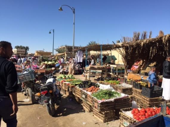 siwa-market