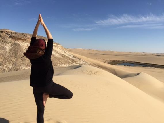 siwa-yoga