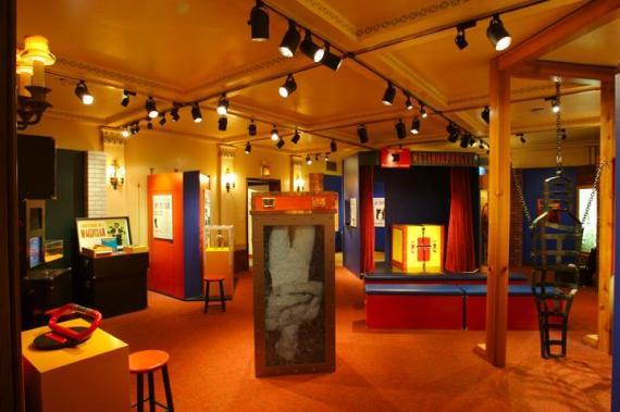 historymuseum_appletonwihoudinioverview